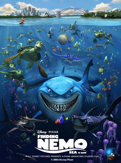 Фильмы 2011 2012 онлайн бесплатное кино